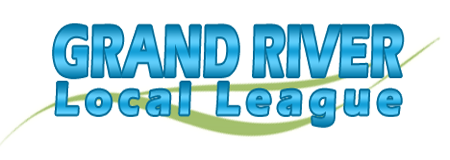 Grand River LL Website
