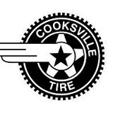 Cooksville Tire Limited