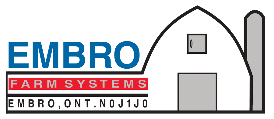 Embro Farm Systems