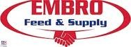 Embro Feed and Supply