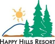 Happy Hills Resort